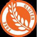 icono_gluten_free_habanero